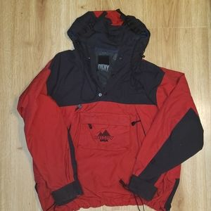 DKNY Ski Jacket